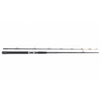 Спиннинг Strike Pro  Trolling Medium Spin 2,1m  60-100g (40100-210)
