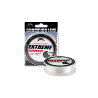 Fluorocarbon Strike Pro EXTREME POWER 0,121mm 1,4kg 100m ()