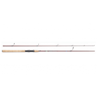 Спиннинг Strike Pro IM-10 Light Spin 2,30m 4-18g (43712-230)