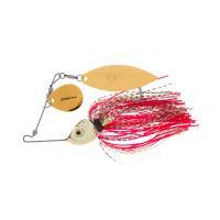 Spinner Baits Strike Pro SB-006 27,8гр. C3G-W4,5G (SB-006#A70E-09)