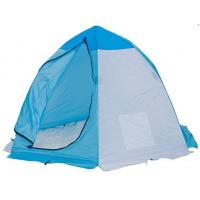 Палатка зимняя зонт Стэк 2 Классика AL