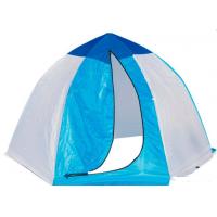 Палатка зимняя зонт Стэк 3 Классика Дышащая