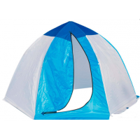 Палатка зимняя зонт Стэк 4 Классика AL